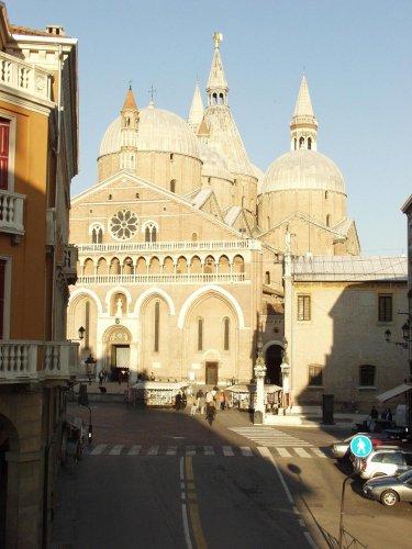 Hotel Igea  Padova  Prenota Subito