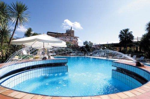 Hotel Capital  Quadrivio Di Campagna Salerno  Prenota Subito