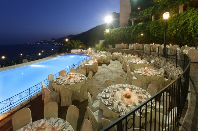 wedding in messina  best wedding locations in messina