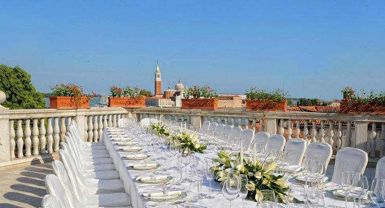 wedding in Venice  best wedding locations in Venice