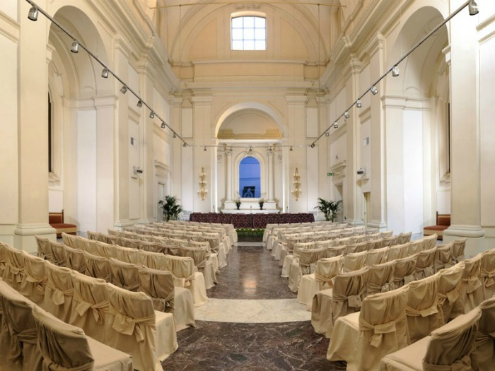 Hotel Near Trinita Dei Monti Latium Hotel Wedding Venue