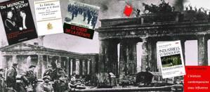 Vidéo à regarder: Lutter contre la montée de l'extrême droite notamment dans le monde ouvrier