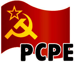 PCPE Espagne