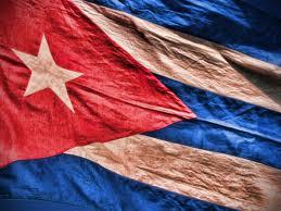 La tendance à la décélération économique s'est inversée – Discours de Raul Castro devant l'Assemblée Nationale Cubaine
