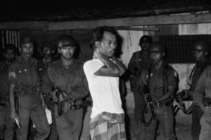 1965-2015 Soirée d'information sur le massacre des communistes indonésiens – [16/02 Paris Colonel Fabien]