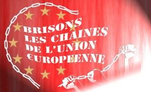 Itinérance, Roaming, quand la Commission Européenne protège les monopoles capitalistes ! Concurrence vous avez dit ?