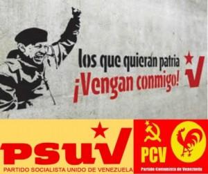venezuela-dec-2013