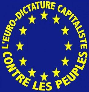 Tant que l'on convaincra les peuples que rien n'est pire que la sortie de l'Euro… [reprise]