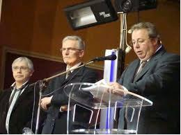 Un communiqué de Jean-Claude Danglot, ancien secrétaire de la fédération du PCF dans le Pas-de-Calais