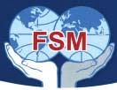 Communiqué de la Fédération Syndicale Mondiale suite à l'attentat contre Charlie Hebdo