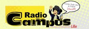 A écouter : Entretien avec Léon Landini sur Radio Campus Lille et sur le web [6/01/16 – 18h30)
