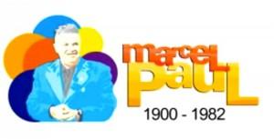 Marcel Paul