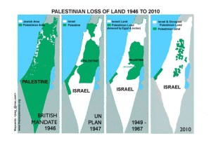 PALESTINE : halte aux assassinats d'Etat du gouvernement israélien !