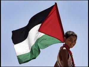Palestine : 1000 prisonniers palestiniens en grève de la faim