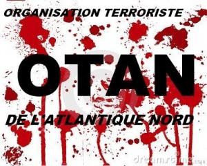OTAN, organisation terroriste