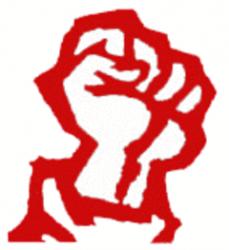 Flash : Info luttes les grèves de la semaine (SNCF,France télévision, Hutchinson,Brittany Ferry, Universités…)
