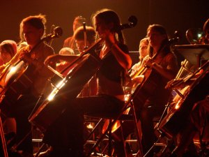 Halte au vandalisme culturel ! Les orchestres symphoniques et lyriques, des chœurs et des théâtres d'opéra doivent vivre !