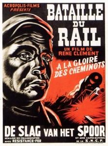 « SOLIDARITE DU PRCF AVEC LES CHEMINOTS ALLEMANDS EN GREVE ! VIVE LA NOUVELLE BATAILLE DU RAIL ! »  Ce « modèle allemand »-là, nous sommes pour !