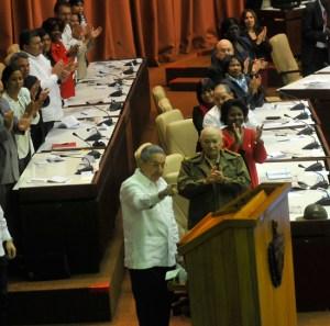 Intervention de Raul Castro, au IIIème sommet de la CELAC Costa Rica – 28/01/2015