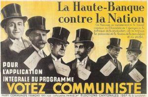 Le gouvernement Valls met le MEDEF à la tête d'EDF et de la SNCF …