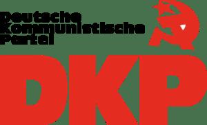 L'exemple des communistes allemands : Le DKP quitte le Parti de la Gauche Européenne (PGE)