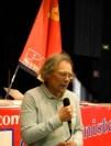 Georges Gastaud PRCF