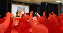 PRCF 4e conférence nationale