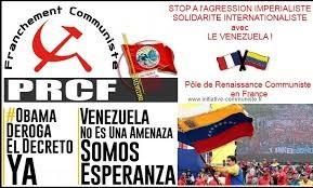 Comment a été fabriquée la star de l'opposition vénézuélienne : Leopoldo Lopez