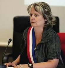 Michèle Picard Vénissieux