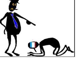 CGT des organismes sociaux : «La France soumise depuis 2012 au conseil européen»