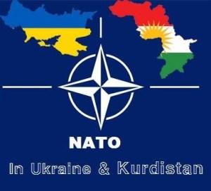 L'OTAN, complice de la Turquie, sème la guerre dans le monde !