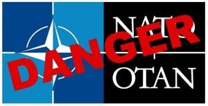 otan_danger
