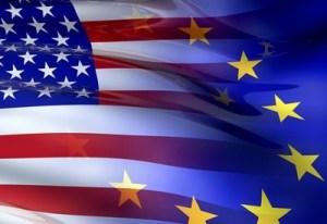 La stratégie de Néocons frappe l'Europe – Robert Parry