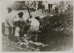 Indonésie : 1965 – 2015 Souvenons nous ! Il y a 50 ans un génocide anticommuniste [2/4]