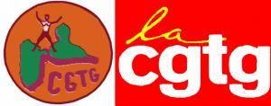 Ils veulent tuer la CGT Guadeloupe : tous ensemble Résistance !