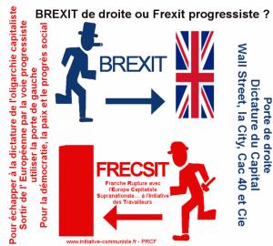 brexit frexit frecsit sortir de l'ue