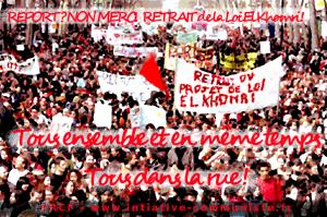 Valls se moque des travailleurs : Tous ensemble amplifions les manifestations pour le retrait de la loi El Khomri #loitravailnonmerci