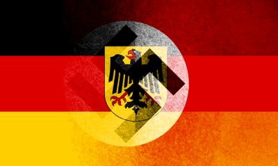 Imagini pentru RFA nazi
