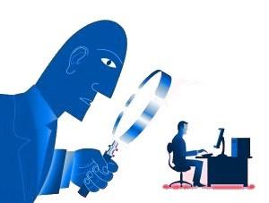 Surveillance du net « Le complexe sécuritaro-numérique menace de prendre le contrôle » Par Ignacio Ramonet
