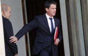 Le-Premier-ministre-Manuel-Valls_pics_390