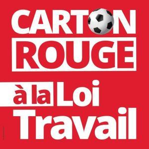 #UE #FRAALL : Et si la France sortait de l'Euro ? – par Floréal et JB Clément #UEFAeuro