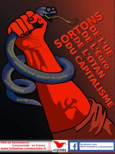 affiche-serpent-sortie-de-lue-prcf-fond-sombre