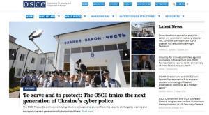 #Ukraine Le Donbass toujours sous les bombes : l'OSCE cache-t'elle des crimes de guerre en Ukraine? #vidéo