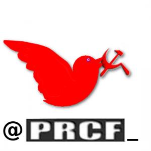 twitter-logo-prcf