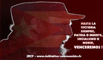 fidel-castro-socialismo-o-muerte