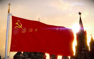 drapeau-sovietique-urss