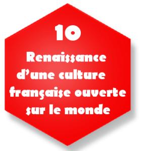 programme-prcf-10