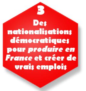 programme-prcf-3