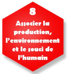 programme-prcf-8