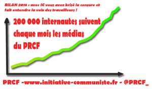 2016-audience-prcf-initiative-communiste